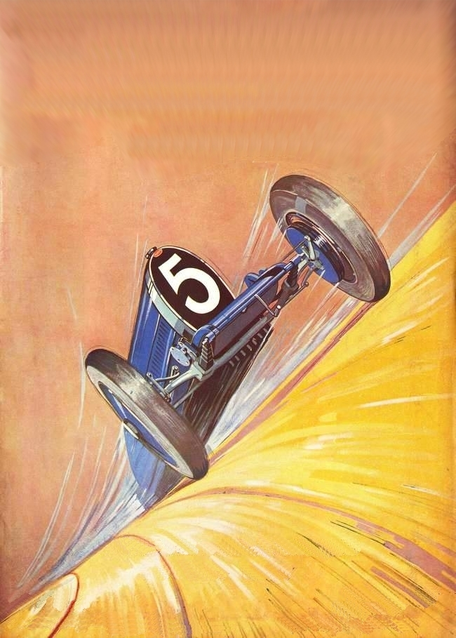 bugatti-35-gp-ARTWORK